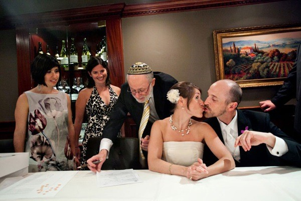 ketubah-photo